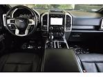 2018 Ford F-150 SuperCrew Cab 4x4, Pickup #T25065 - photo 25