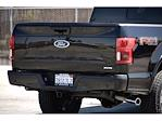 2018 Ford F-150 SuperCrew Cab 4x4, Pickup #T25065 - photo 9