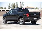 2018 Ford F-150 SuperCrew Cab 4x4, Pickup #T25065 - photo 13