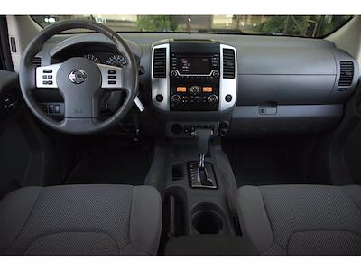 2018 Nissan Frontier Crew Cab 4x2, Pickup #T25072 - photo 27