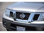2018 Nissan Frontier Crew Cab 4x2, Pickup #T25072 - photo 6