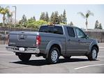 2018 Nissan Frontier Crew Cab 4x2, Pickup #T25072 - photo 2
