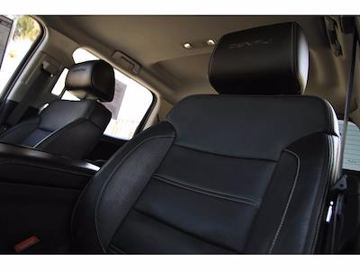 2015 GMC Sierra 1500 Crew Cab 4x4, Pickup #T25073 - photo 13