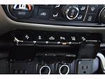 2015 GMC Sierra 1500 Crew Cab 4x4, Pickup #T25073 - photo 22