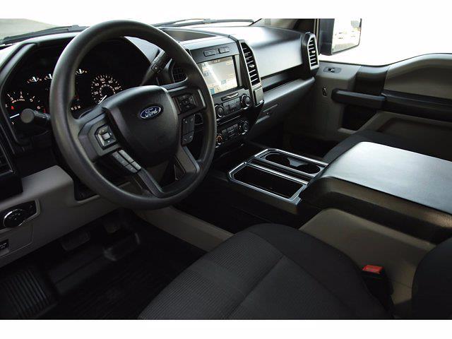 2018 Ford F-150 Super Cab 4x2, Pickup #T25089 - photo 20