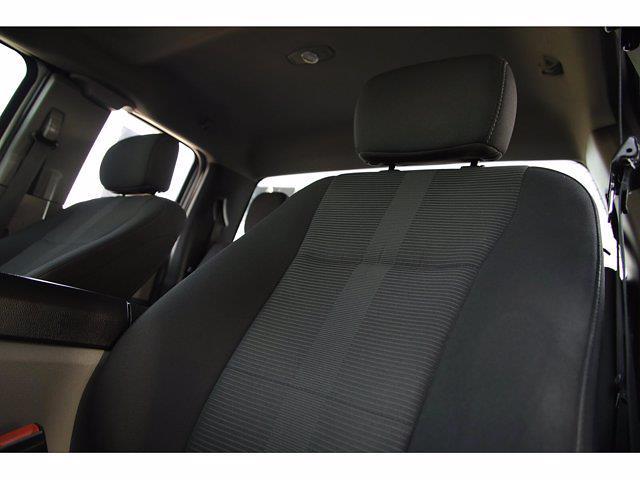2018 Ford F-150 Super Cab 4x2, Pickup #T25089 - photo 22