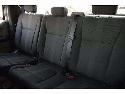 2018 Ford F-150 Super Cab 4x2, Pickup #T25089 - photo 23