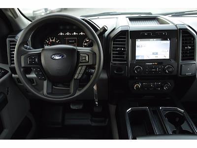 2018 Ford F-150 Super Cab 4x2, Pickup #T25089 - photo 25