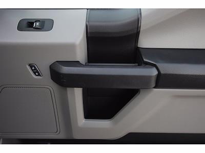 2018 Ford F-150 Super Cab 4x2, Pickup #T25089 - photo 5