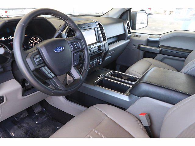 2019 Ford F-150 SuperCrew Cab 4x2, Pickup #T25124 - photo 12