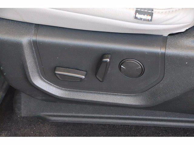 2019 Ford F-150 SuperCrew Cab 4x2, Pickup #T25124 - photo 15