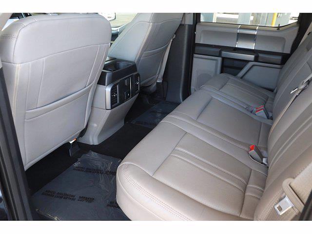 2019 Ford F-150 SuperCrew Cab 4x2, Pickup #T25124 - photo 16