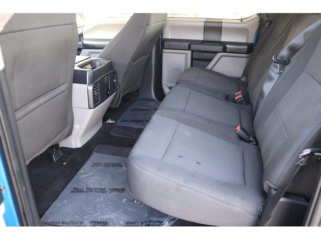 2018 Ford F-150 SuperCrew Cab 4x2, Pickup #T25158 - photo 14