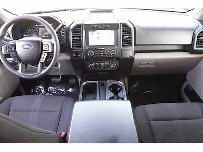 2018 Ford F-150 SuperCrew Cab 4x2, Pickup #T25158 - photo 15