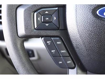 2018 Ford F-150 SuperCrew Cab 4x2, Pickup #T25158 - photo 21