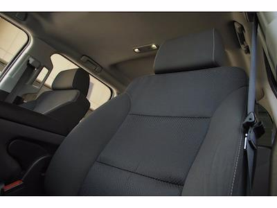2018 Chevrolet Silverado 1500 Crew Cab 4x4, Pickup #T25160 - photo 14