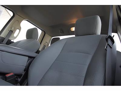 2017 Ram 1500 Quad Cab 4x4, Pickup #T25188 - photo 14