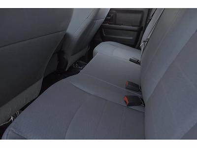 2017 Ram 1500 Quad Cab 4x4, Pickup #T25188 - photo 15
