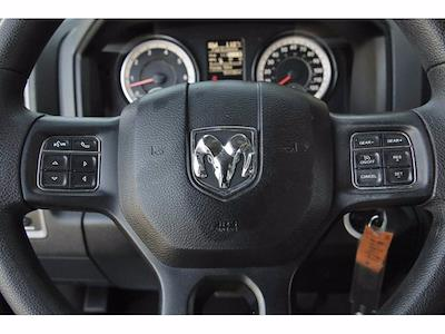 2017 Ram 1500 Quad Cab 4x4, Pickup #T25188 - photo 25