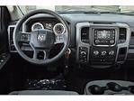 2017 Ram 1500 Quad Cab 4x4, Pickup #T25188 - photo 17