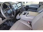 2017 Ford F-550 Regular Cab DRW 4x2, Platform Body #T25189 - photo 11