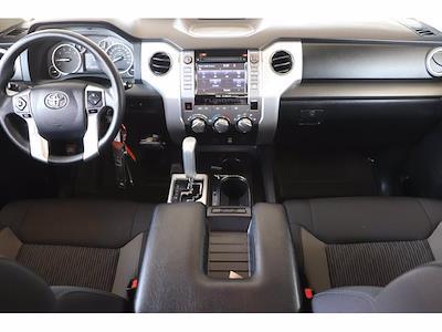 2017 Toyota Tundra Crew Cab 4x2, Pickup #T25215 - photo 16