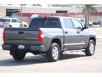 2017 Toyota Tundra Crew Cab 4x2, Pickup #T25215 - photo 2