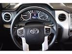 2017 Toyota Tundra Crew Cab 4x2, Pickup #T25215 - photo 17