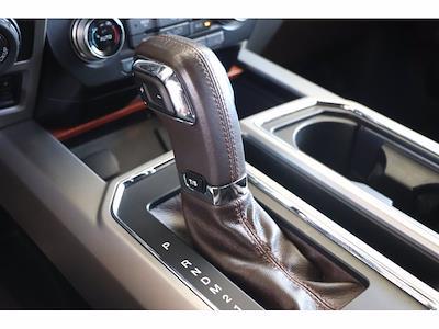 2016 Ford F-150 SuperCrew Cab 4x4, Pickup #T25236 - photo 21