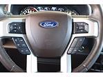 2016 Ford F-150 SuperCrew Cab 4x4, Pickup #T25236 - photo 22