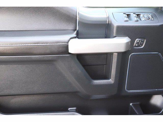 2019 Ford F-150 SuperCrew Cab 4x4, Pickup #T25283 - photo 11