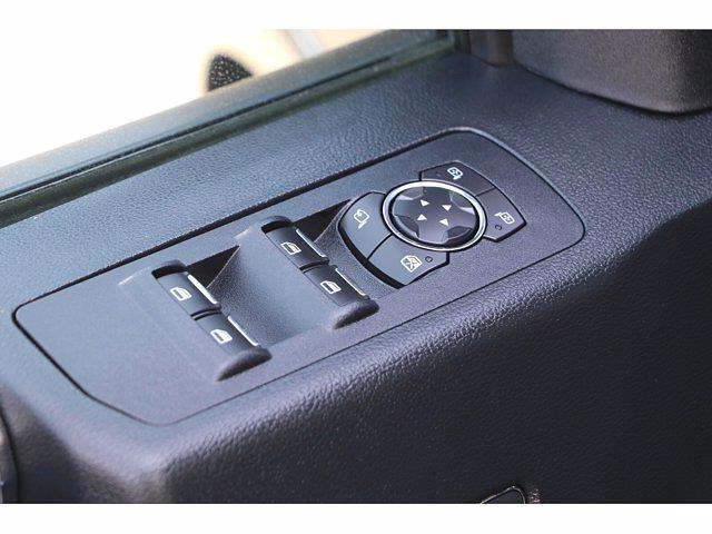 2019 Ford F-150 SuperCrew Cab 4x4, Pickup #T25283 - photo 12