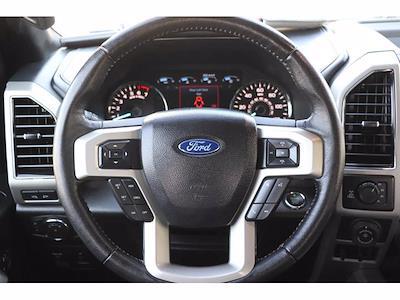 2019 Ford F-150 SuperCrew Cab 4x4, Pickup #T25283 - photo 16