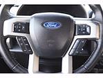 2019 Ford F-150 SuperCrew Cab 4x4, Pickup #T25283 - photo 20