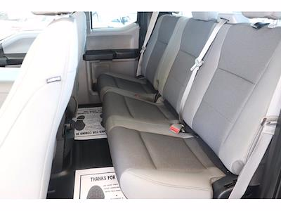 2018 F-150 Super Cab 4x4,  Pickup #T25333 - photo 15