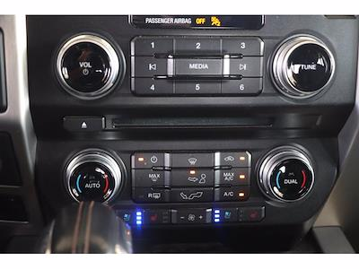 2018 F-150 SuperCrew Cab 4x4,  Pickup #T25364 - photo 19
