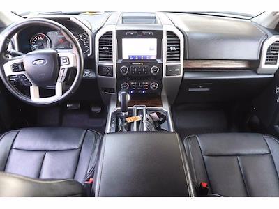 2019 F-150 SuperCrew Cab 4x4,  Pickup #T25376 - photo 17