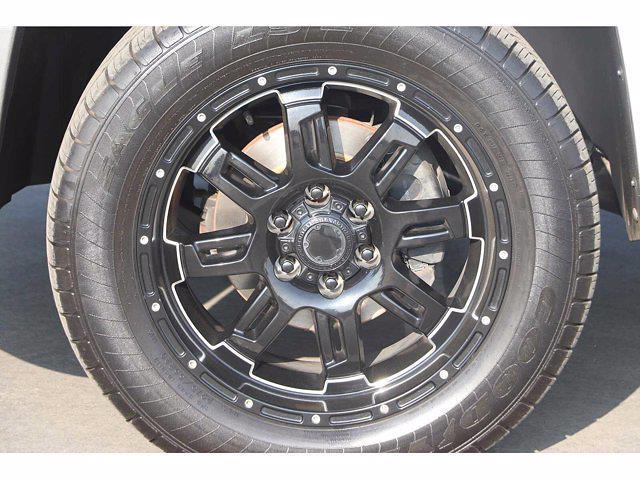 2012 Silverado 1500 Regular Cab 4x2,  Pickup #T25395 - photo 10