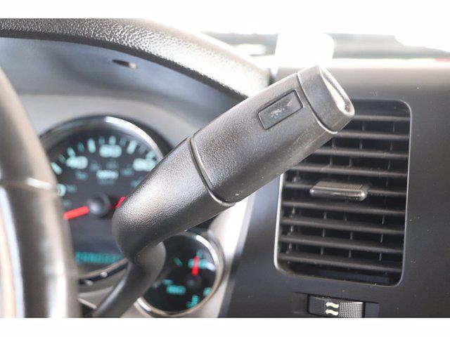 2012 Silverado 1500 Regular Cab 4x2,  Pickup #T25395 - photo 19
