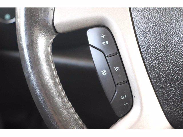 2012 Silverado 1500 Regular Cab 4x2,  Pickup #T25395 - photo 21