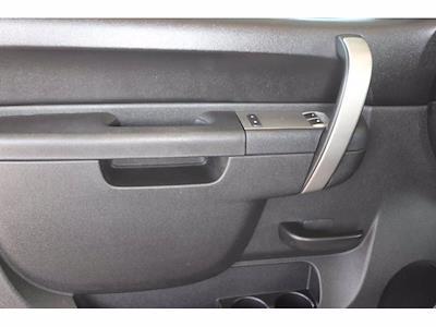 2012 Silverado 1500 Regular Cab 4x2,  Pickup #T25395 - photo 12