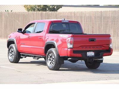 2021 Tacoma 4x4,  Pickup #T25438 - photo 7