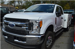 2017 F-350 Super Cab DRW 4x4, Service Body #N5595 - photo 3