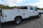 2017 F-350 Super Cab DRW 4x4, Service Body #N5595 - photo 2