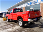 2017 F-250 Regular Cab 4x4, Pickup #N6007 - photo 1