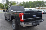 2017 F-250 Crew Cab 4x4, Pickup #N6288 - photo 3