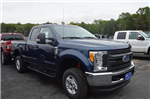 2017 F-250 Crew Cab 4x4, Pickup #N6288 - photo 14