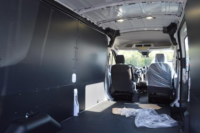 2017 Transit 250 Med Roof, Cargo Van #N6384 - photo 2