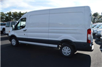 2017 Transit 250 Med Roof, Cargo Van #N6384 - photo 4