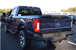 2017 F-250 Crew Cab 4x4, Pickup #N6430 - photo 2
